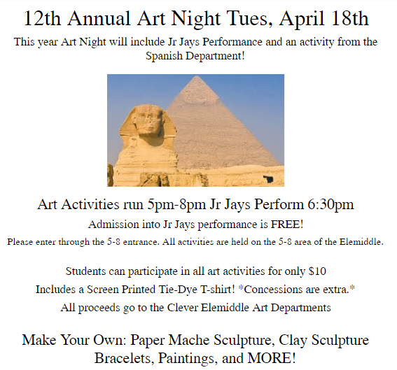 Art_Night_flyer_2017.png